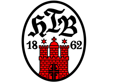 HTB62 Mitgliederversammlung 2020.